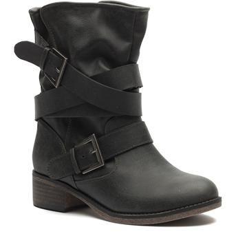 Ben jij nog opzoek naar warme schoenen? T/m 16 november ontvang je 25% korting bij de Scapino! Bekijk de folder op Relamefolder.nl.