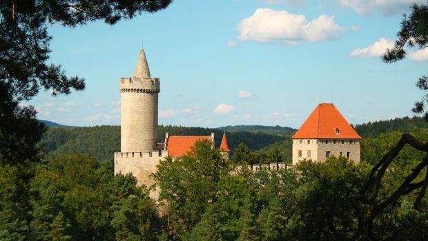Kokořínsko http://www.ehotel.cz/tipy/kokorinsko