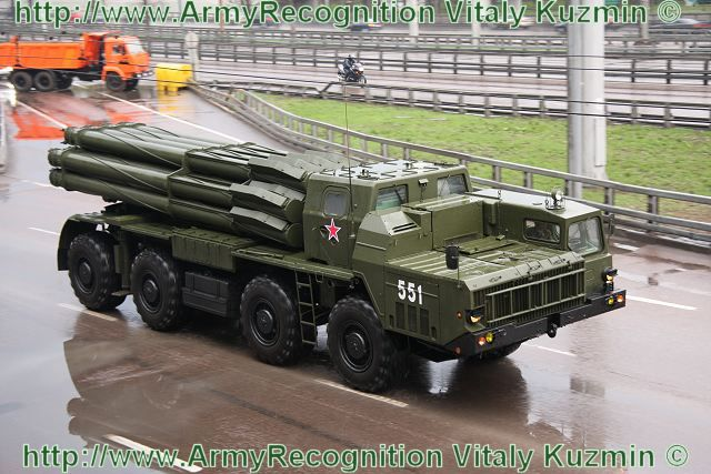 More than 100 military vehicles and 20,000 soldiers for the Victory Day parade 2011 Moscow 0605113 | May 2011 news defense army military industry UK | Military army defense industry news year 2011