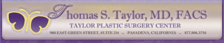 Thinking of getting a facelift. Any reviews on this Los Angeles Plastic Surgeon? >> Los Angeles Plastic Surgery --> http://www.doctortaylor.com/