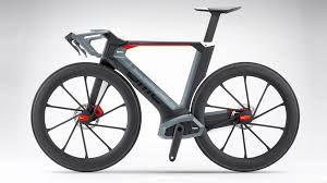 BMC Impec Concept Bike. Source: http://www.bmc-switzerland.com/us-en/