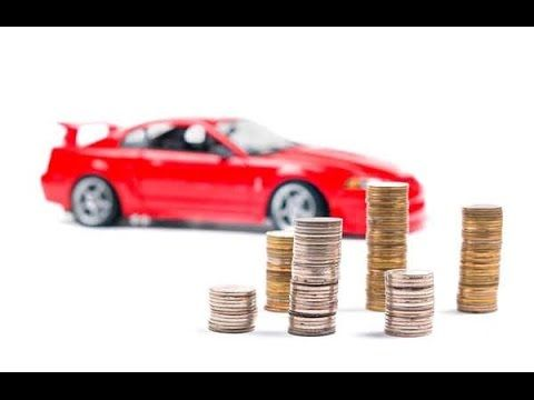Cheap Car Insurance In Nj For Bad Drivers