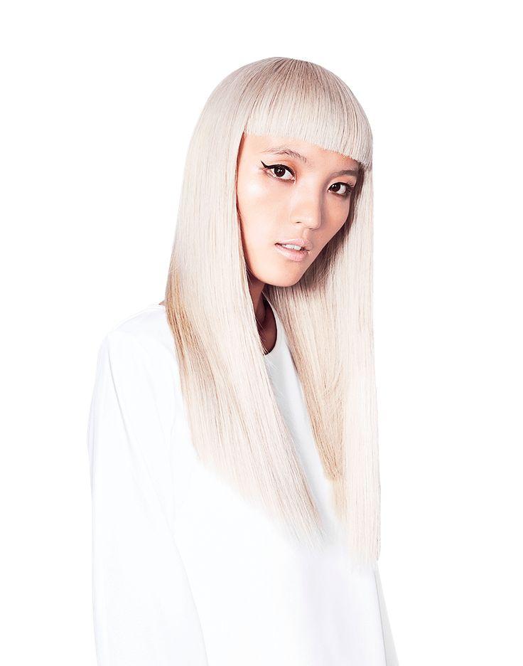 Schwarzkopf Professional BlondMe - a legtökéletesebb szőkítő  Olvass oldalunkon a legtökéletesebb szőke hajszín elkészítéséről: http://szinezdujra.com/blog/blondme-megujulas-a-szoke-forradalma