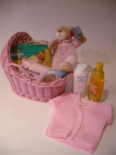 7 best baskets images on pinterest christmas presents spa gift small pamper baskets baby bassinet baskets small for sale in dublin from giftbasketsonline negle Image collections