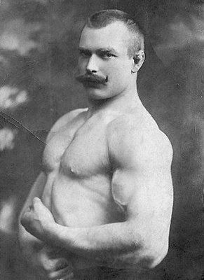 1920s athletes | Viktor Solovev (Виктор Соловьев) - Talented Wrestler and ...