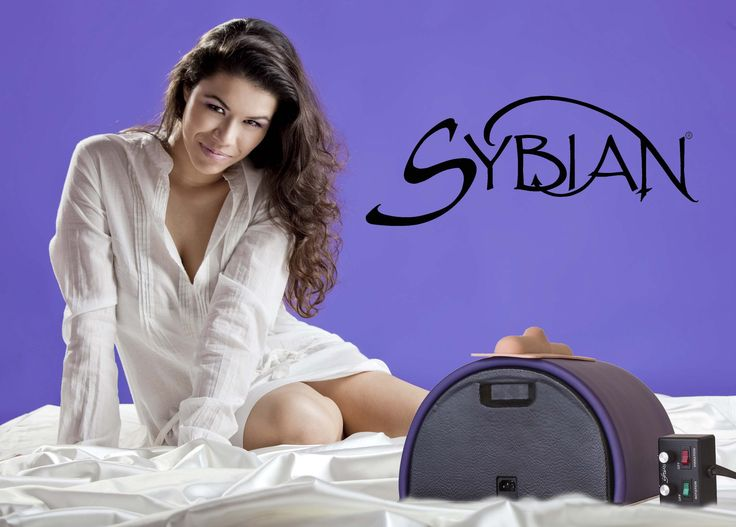 the sybian sex shop fulda