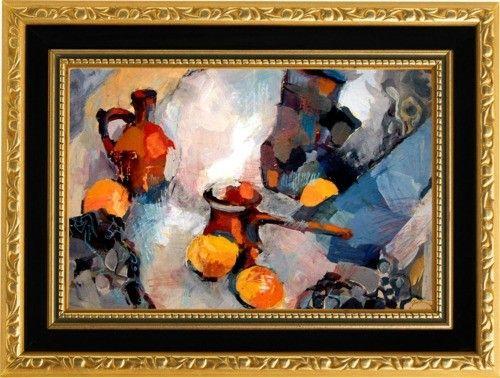 115964052 VL76f2RD 1417183307 by luisa gaina | ArtWanted.com
