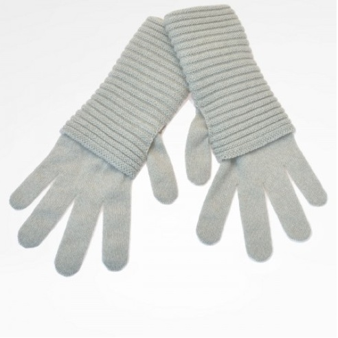 #accessories #alyki #guanti #gloves | Alyki Store Blog