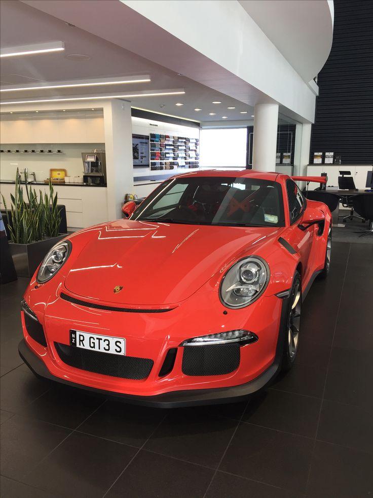 17 Best Images About Porsche Gt3 On Pinterest Cars Love