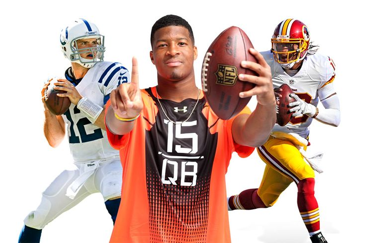 2015 NFL Draft Best Bets Guide - http://movietvtechgeeks.com/2015-nfl-draft-best-bets-guide/-In less than a week, all eyes (at least those of rabid NFL fans) will fall upon the Auditorium Theater in Chicago for the annual selection of the best college football players available. The 2015 NFL Draft will take place outside of New York City for the first time since 1965