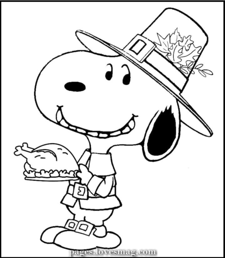 Amazing Snoopy Thanksgiving Coloring Pages Snoopy Coloring Pages Thanksgiving Coloring Pages Thanksgiving Snoopy
