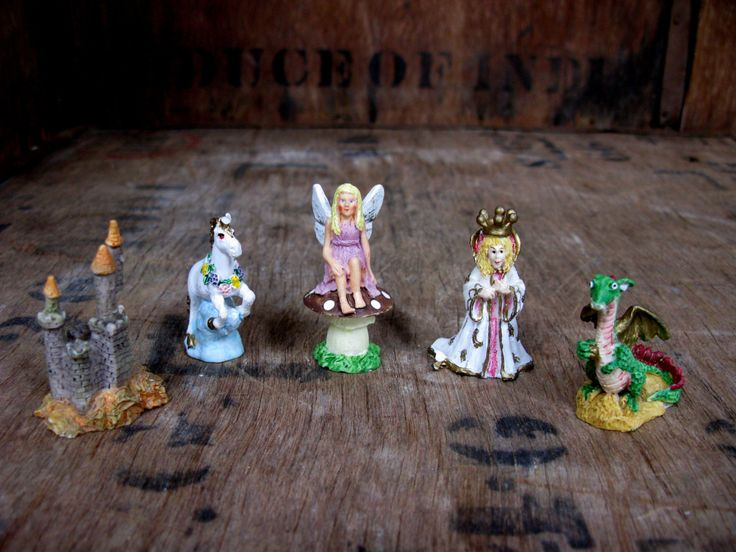 Fairy Tale Cake, Cake Decorations, Fairy Cake, Fantasy Cake, Vintage Cake…