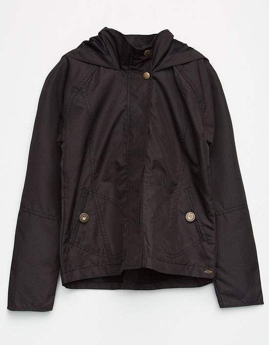 O'Neill Windy Girls Jacket