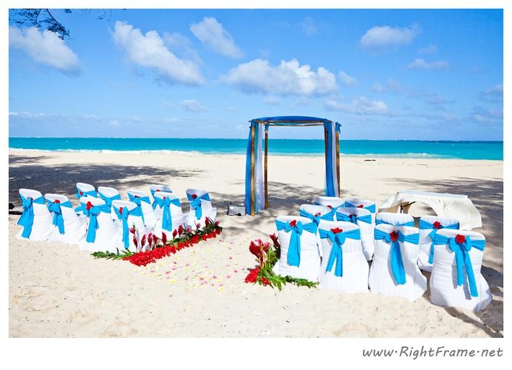 Www Rightframe Net Beautiful Destination Waimanalo Beach