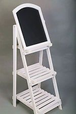 vintage ladder shelf - Hľadať Googlom
