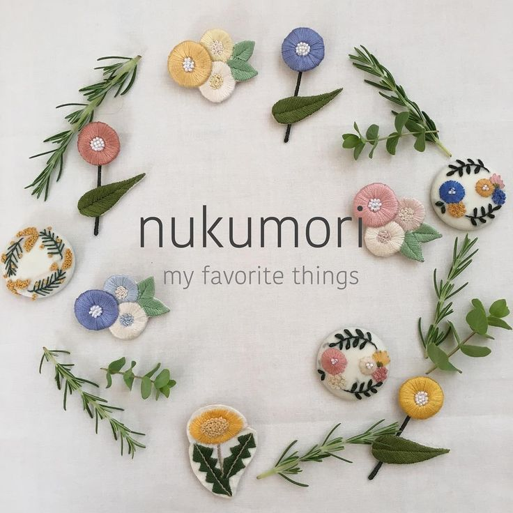 お知らせです*° 2016.6.3(金) 「ミンネとパルコのミエルツアー HIROSIMA」 に出展します。 ・ 開催日:2016年6月3日(金)〜5日(日)…