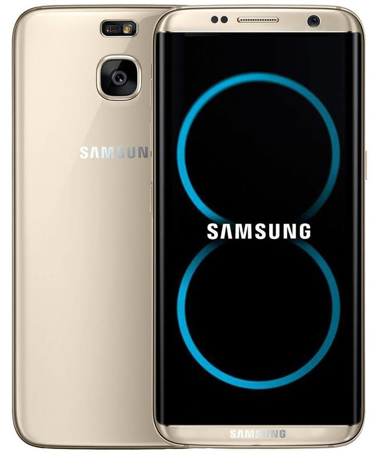 SAMSUNG Galaxy S8 SM-G950F V 7.0  FIRMWARE FLASH FILE        SAMSUNG Galaxy S8 SM-G950F V 7.0  FIRMWARE Flash File      SAMSUNG Galaxy S8 ...
