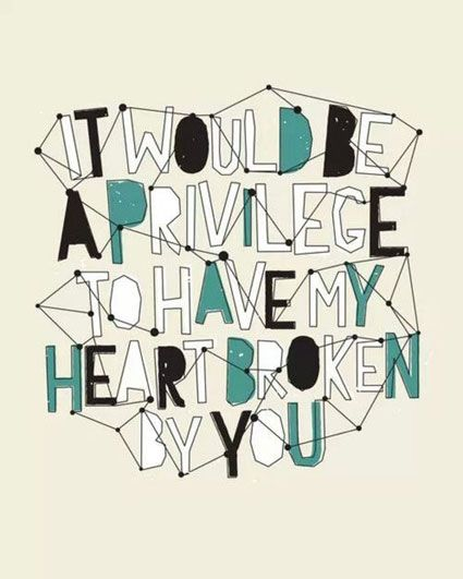 The Fault In Our Stars by John Green GIFs and quotes - TFIOS Images - Sugarscape.com