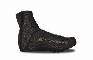 ochraniacz badura na buty rowerowe... http://sklep.sportprofit.pl/pl/p/Ochraniacze-na-buty-Endura-Dexter-black-XL/6077