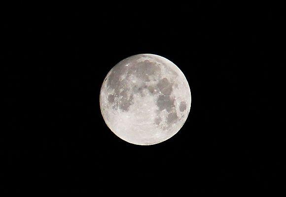 moon0715-1