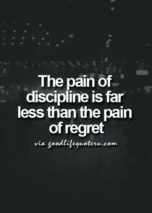#quotes http://goodlifequoteru.com/