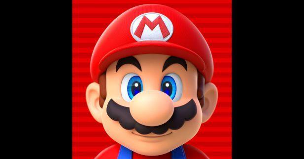 El problema al comprar Super Mario Run con una tarjeta de regalo iTunes
