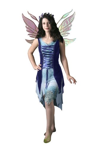75 best images about Mythical creatures & flower fairies ...