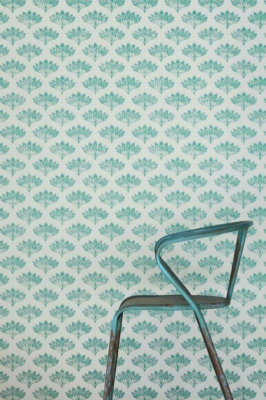 best 10 wallpaper online ideas on pinterest geometric wallpaper next uk and buy wallpaper online. Black Bedroom Furniture Sets. Home Design Ideas