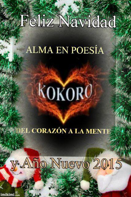 Poemas de amor el regalo de Navidad, UNA VIDA Y UN AMOR en casa dedicado por el autor #poema #poesía #Valencia