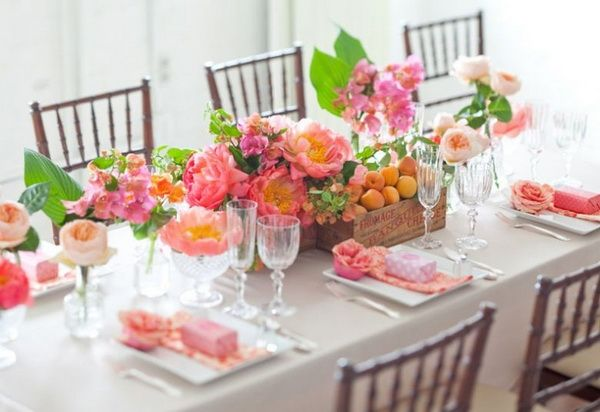Cayenne Wedding #cayennewedding #wedding #pink