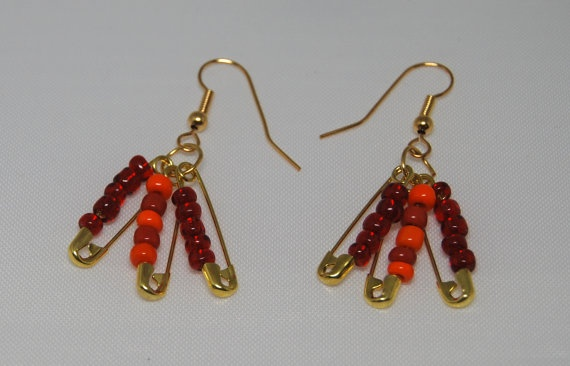 give me those earrings 30 best images about spille da balia on dna 4130