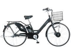 自転車専門店サイクルベースあさひから発売されているオリジナルの電動アシスト自転車ENERSYS VIVE(エナシス ヴィーヴ)が欲しい モーターを前輪に搭載しペダルを漕いで後輪を駆動させる人の力とモーターの回転で前輪を駆動させる電気の力の両輪駆動で悪路や坂道でも安定したパワフルな走りを実現 うちの近所は坂が多いからこれがあったら楽だろうな
