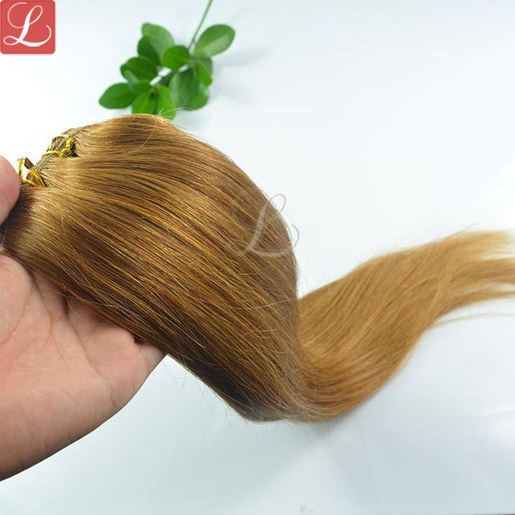 Real Human Hair Extensions Australia Images Hair Extensions For
