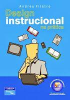 Artesanato Educacional: Promoção Fim de Ano!