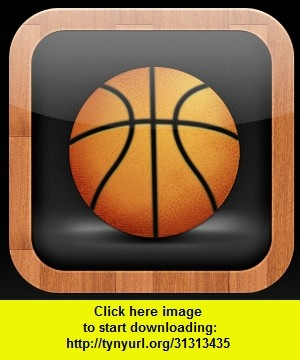 Basketball Stats PRO, iphone, ipad, ipod touch, itouch, itunes, appstore, torrent, downloads, rapidshare, megaupload, fileserve