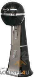 Roband Anvil Milkshake Mixer - http://www.machines4u.com.au/browse/Catering-Equipment/Blender-503/Milkshake-Maker-3149/