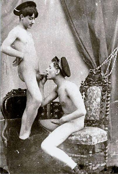 gay chinese men pics