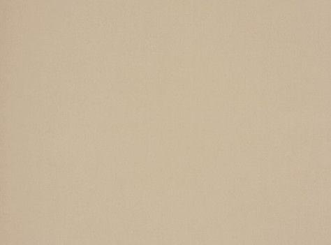 Ravenna Parsnip - Ravenna : Designer Fabrics & Wallcoverings, Upholstery Fabrics