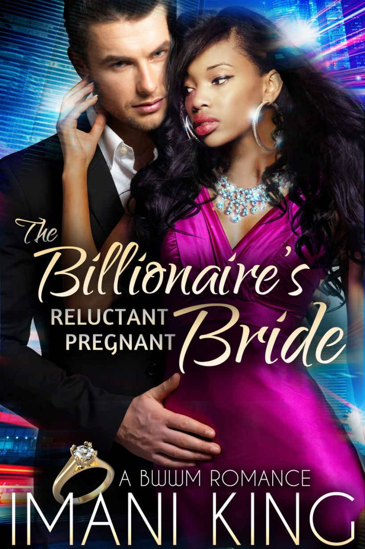 12 Best Billionaire Romance Book Covers Images On Pinterest  Romance Novels, Book Covers And -2299