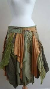 Image result for woodland nymph costume diy
