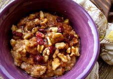 77+Healthy+Crock-Pot+Recipes