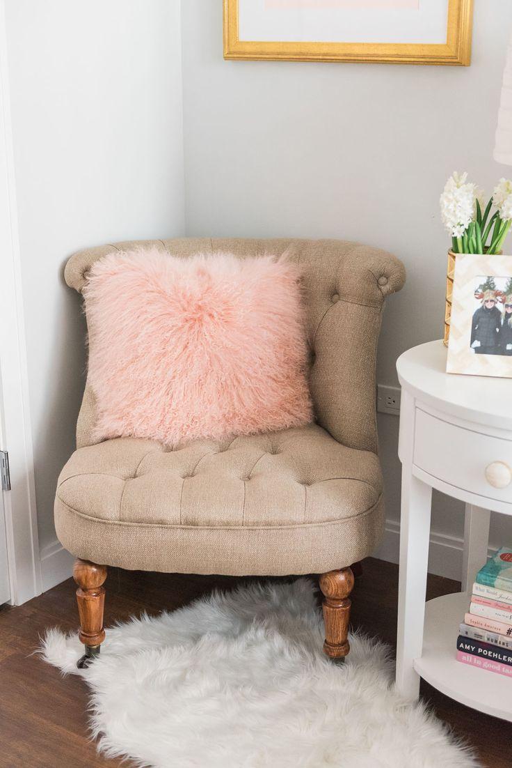best 25 faux animal skin rugs ideas on pinterest animal skin