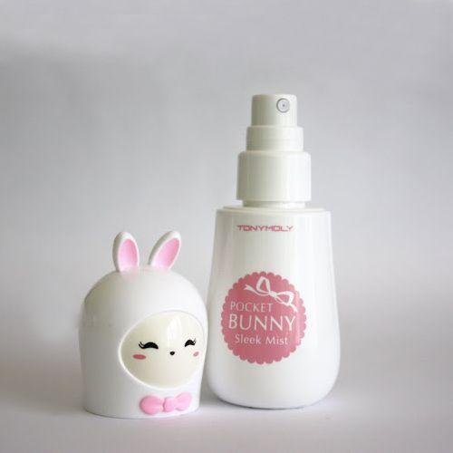 Mis productos de belleza coreanos favoritos: Parte 3