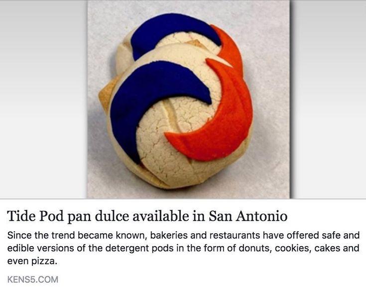 "2,584 Likes, 83 Comments - Texas Humor (@texashumor) on Instagram: ""Pod dulce.⠀ .⠀ .⠀ .⠀ #texas #texashumor #sanantonio #texan #texasforever #pandulce…"""