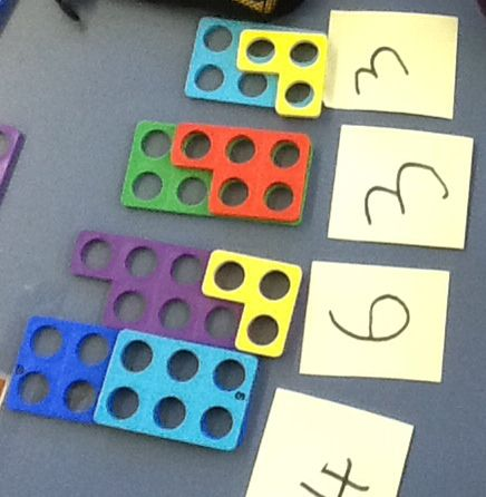 More find the difference - answering the question - what is the difference between these numbers- eg 9 and 3.