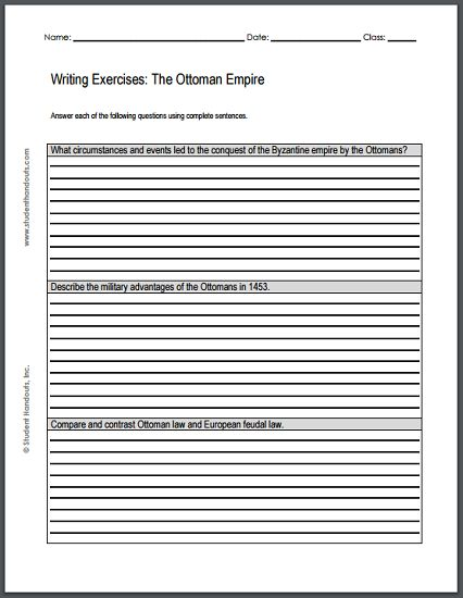 writing short essays exercises A wide variety of interactive english grammar, listening and reading exercises free e-learning software downloads.