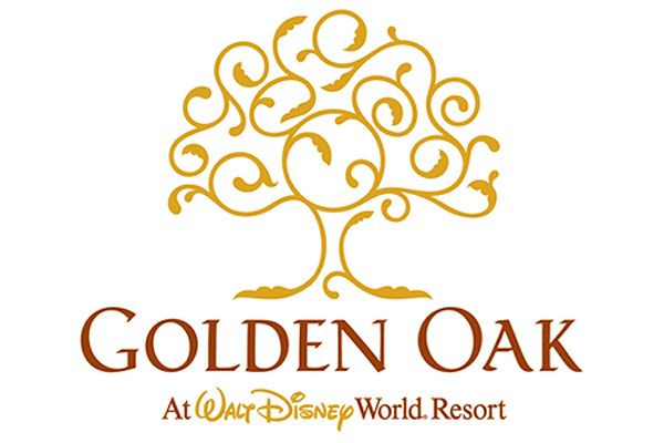 Please oh please let me win the lottery, so I can live here!: Disney Property, Disney Plans, Golden Oak, Disney Dreams, Disney World Resorts, Dreams Holidays, Disney Forever, Goldenoak450X326Jpg 450326, Disney Golden