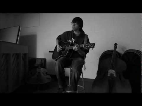 I Will Follow you into the Dark cover   Death Cab for Cutie (Studio Cover by Deaver Alden)  I NOT OWN THE COPYRIGHT(S) TO THIS SONG AND I AM NOT USING THIS SONG FOR ANY MONETARY GAIN! ALL RIGHTS RESERVED TO THE RESPECTIVE OWNER!*