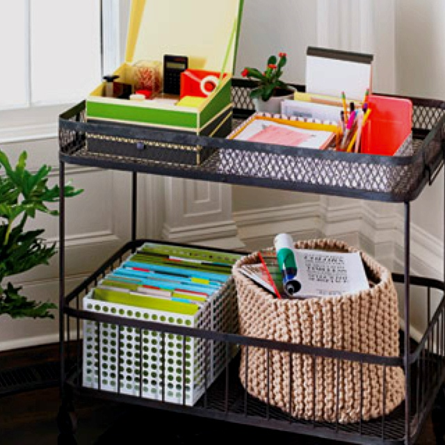 100 Ideas To Try About Paper Organization Wheels Households And