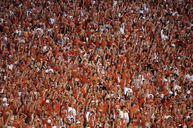 """""""Burnt"""" 